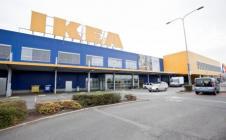 IKEA ČR