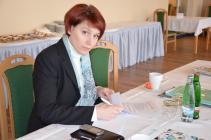 Gabriela Nekolová