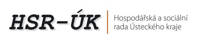 HSR-ÚK logo