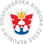 Okresní hospodářská komora
