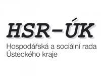 Hospodářská a sociální rada Ústeckého kraje
