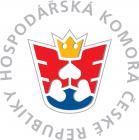 Okresní hospodářská komora Chomutov