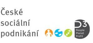3P_logo
