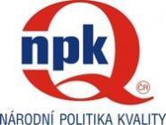 Rada kvality ČR