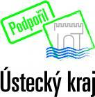 logo Fond ÚK