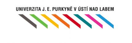 ujep_logo